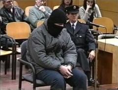 Asesinato-Sandra-Palo-041